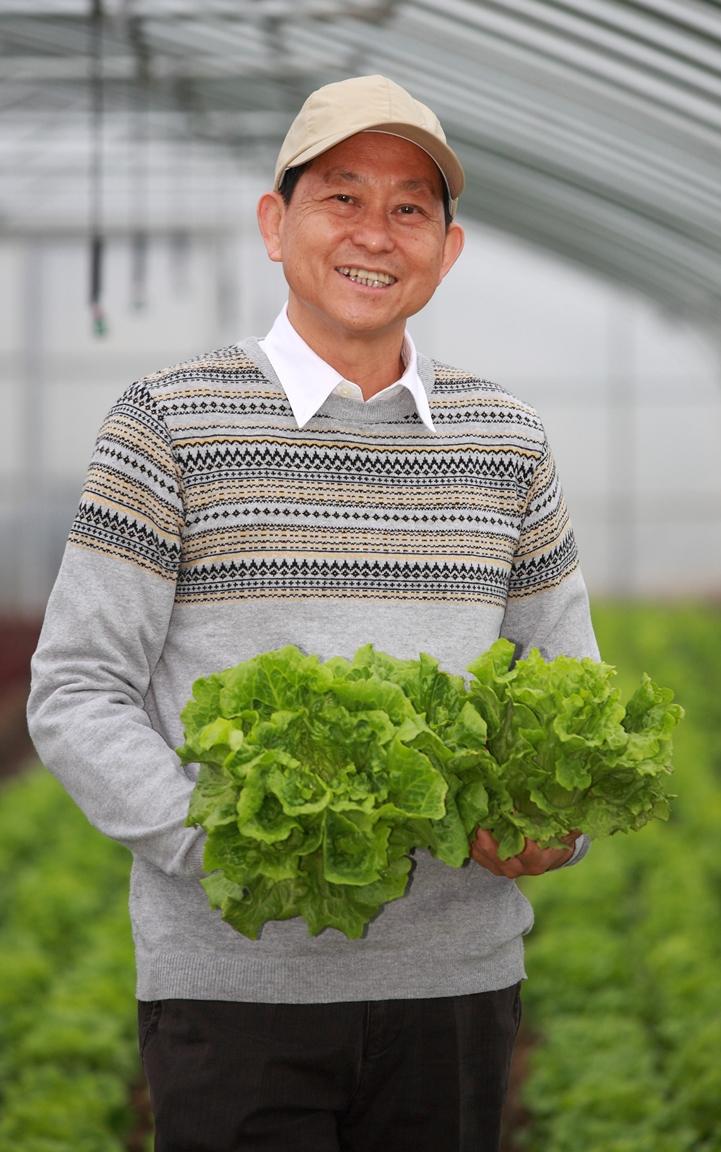 SSIS Founder - TAN Hong Khoon